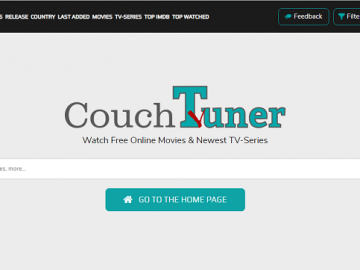 https://couchtuner.name/releases